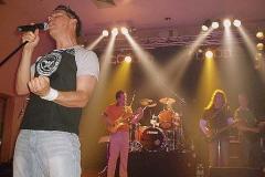 Nockrock 2006