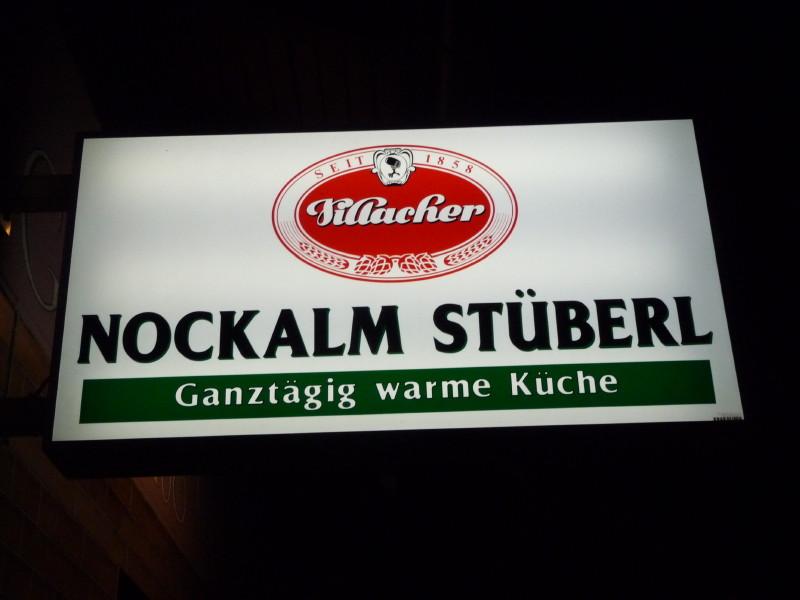 nockrock-9-0035.jpg