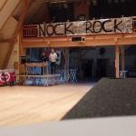 nockrock-9-0020.jpg
