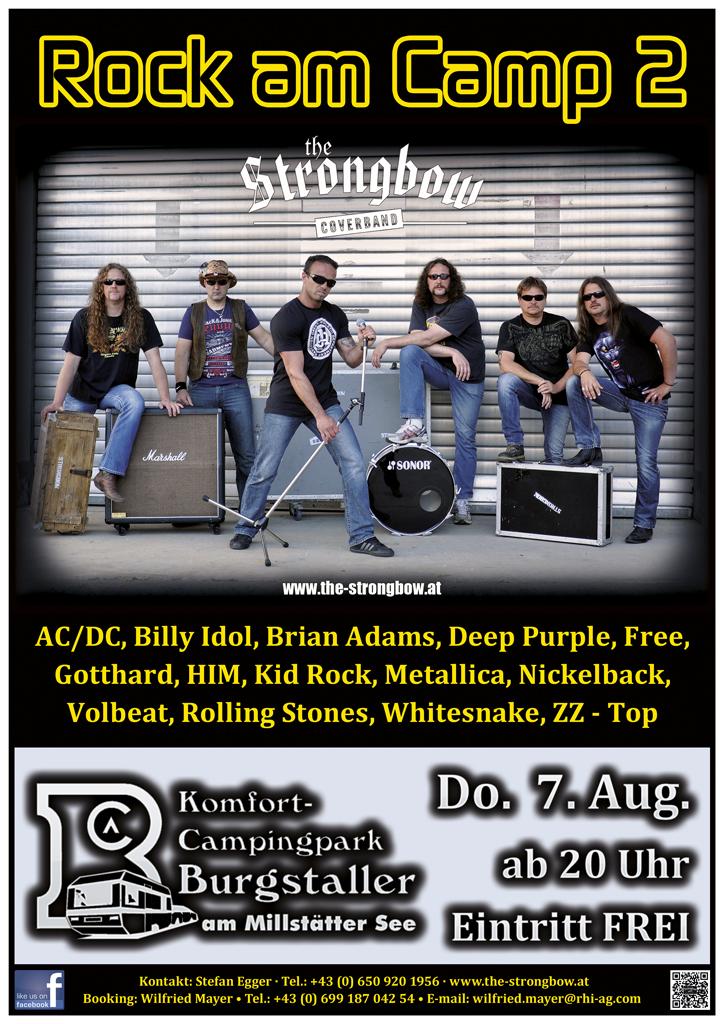 Burgstaller-Plakat-Rock-am-Camp 2 - 2014