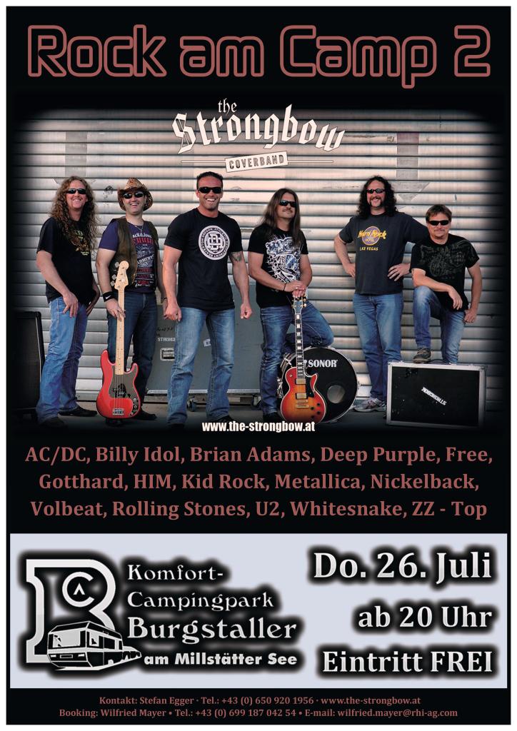 burgstaller-plakat-rock-am-camp-2-2012-klein