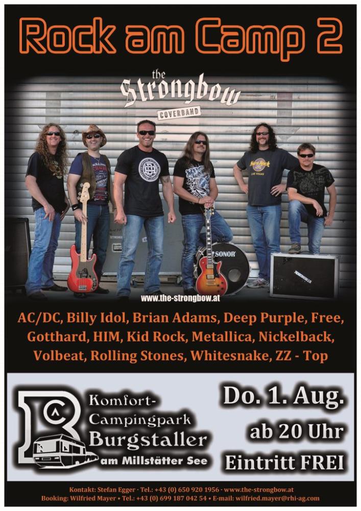 burgstaller-plakat-rock-am-camp-2-2013
