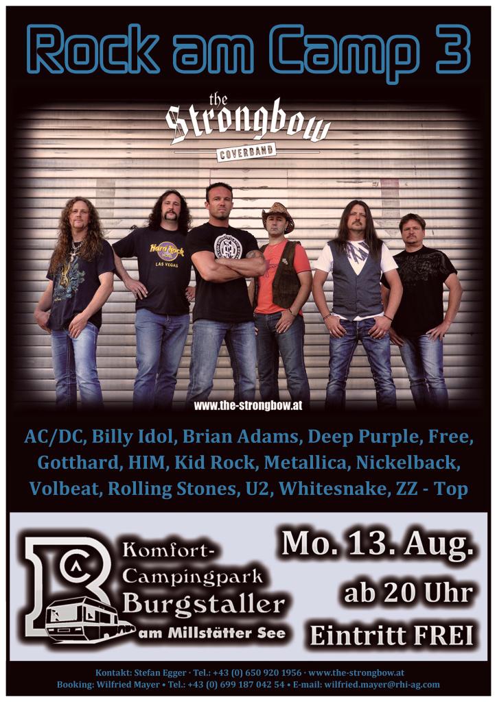 burgstaller-plakat-rock-am-camp-3-2012-klein