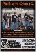 burgstaller-plakat-rock-am-camp-2-2013
