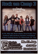 burgstaller-plakat-rock-am-camp-3-2012-klein