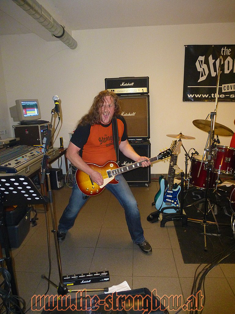 strongbowprobe-07-06-2012-006