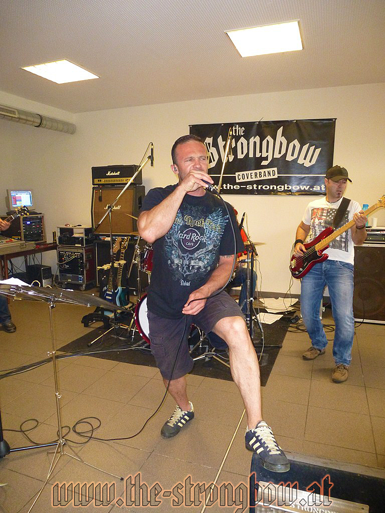 strongbowprobe-07-06-2012-007