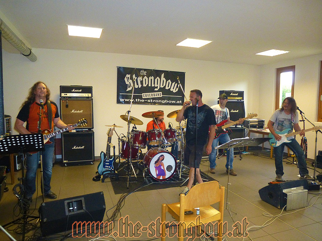 strongbowprobe-07-06-2012-009