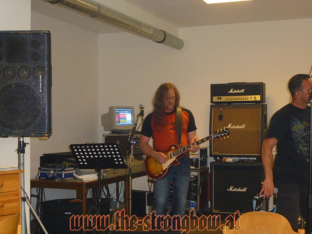 strongbowprobe-07-06-2012-011