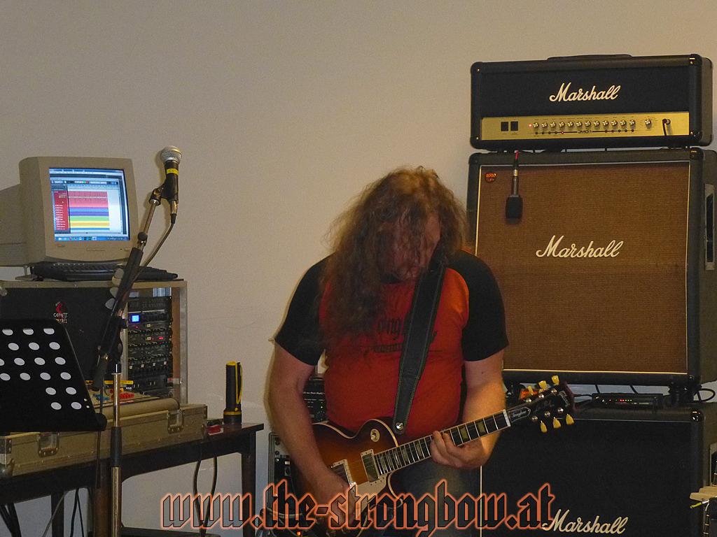 strongbowprobe-07-06-2012-017