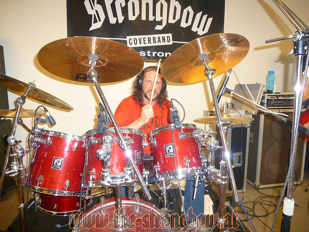 strongbowprobe-07-06-2012-020