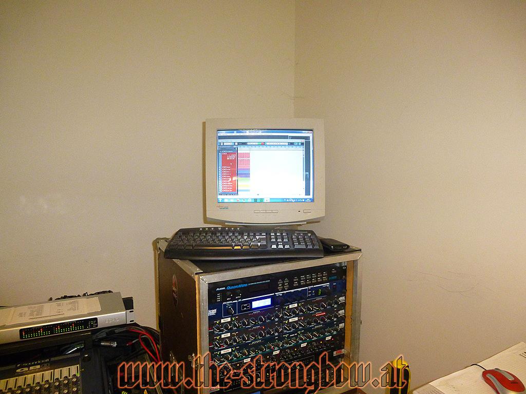 strongbowprobe-07-06-2012-023