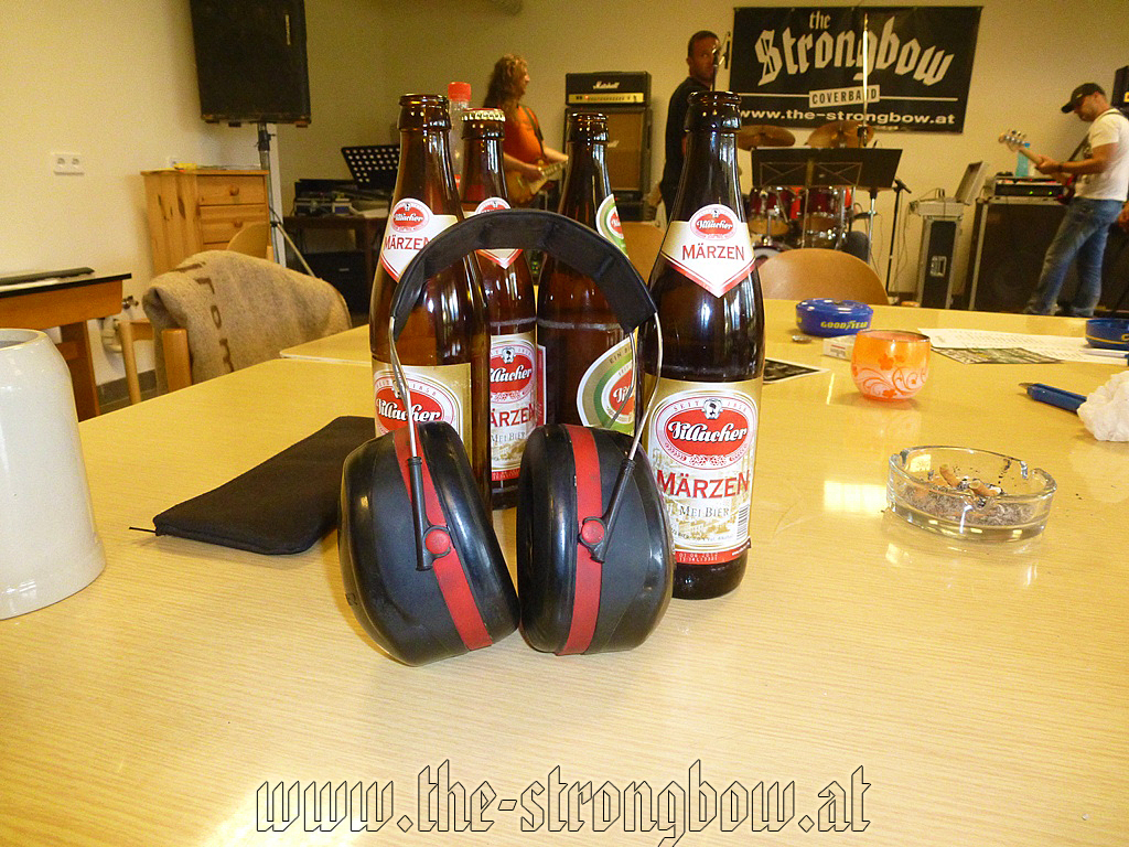 strongbowprobe-07-06-2012-025
