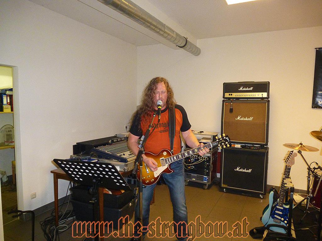 strongbowprobe-07-06-2012-026