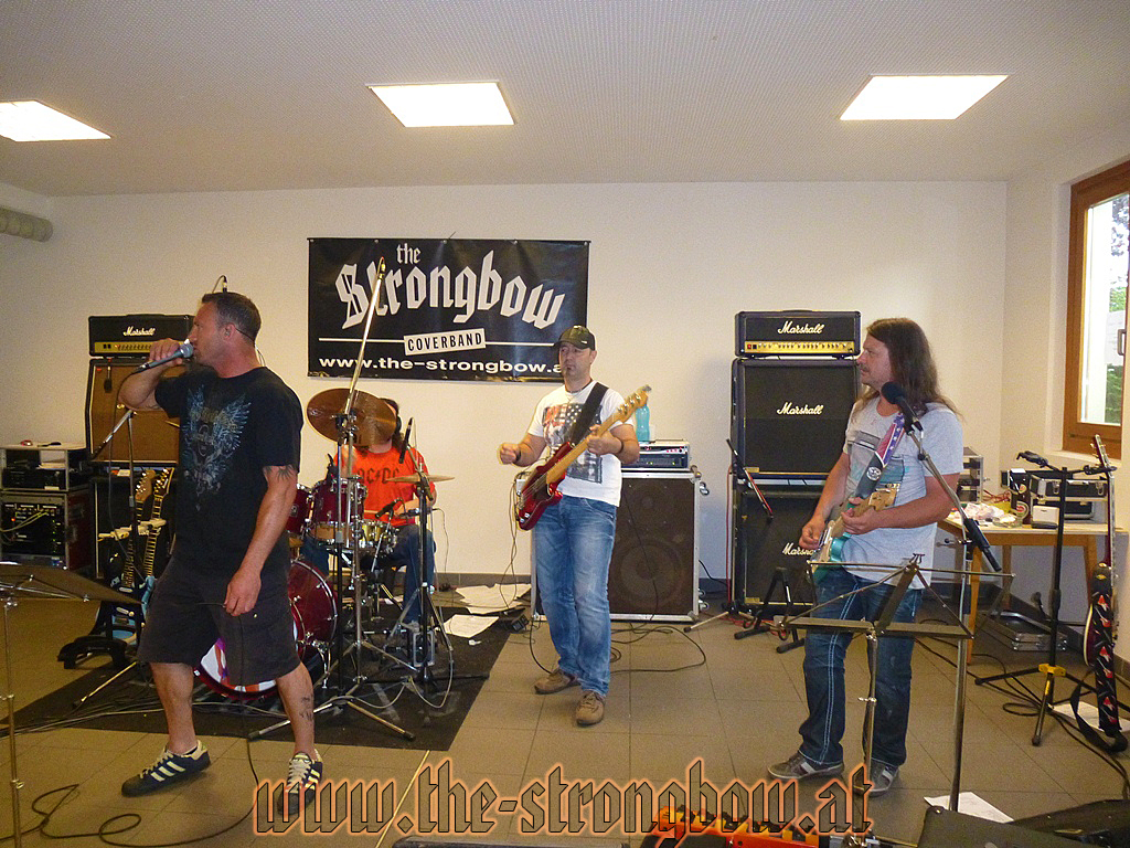 strongbowprobe-07-06-2012-028