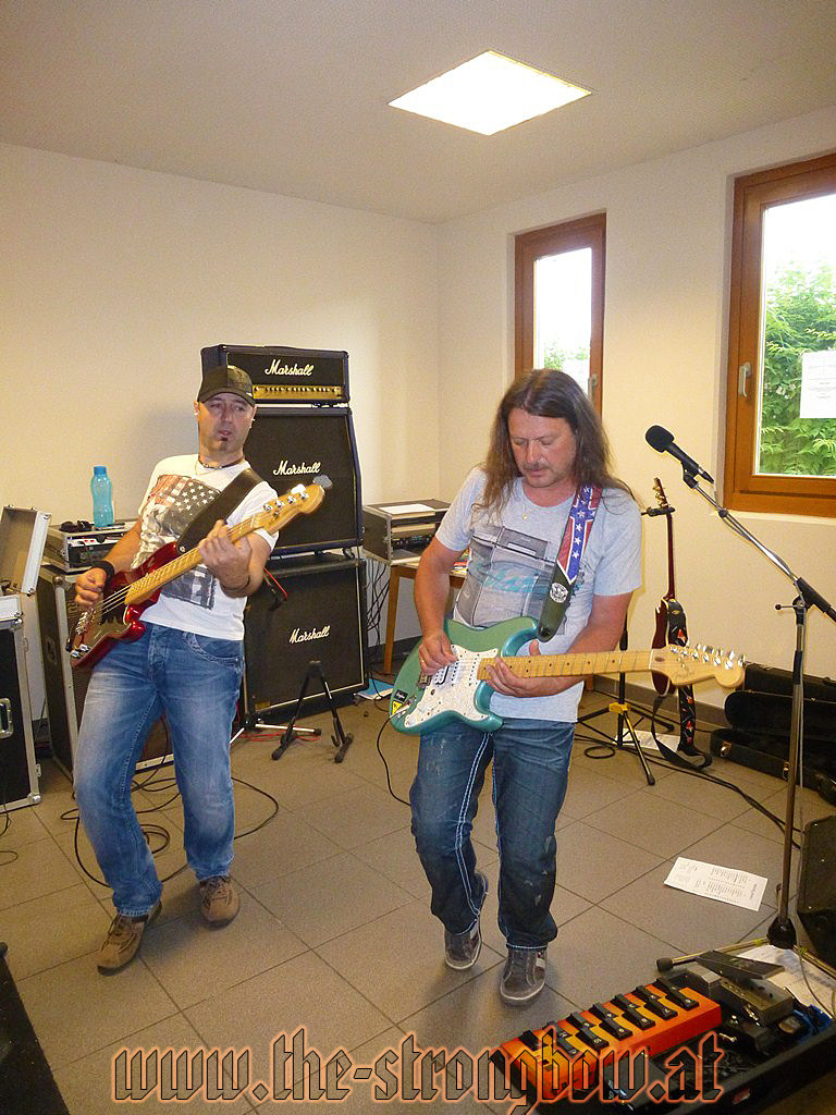 strongbowprobe-07-06-2012-029