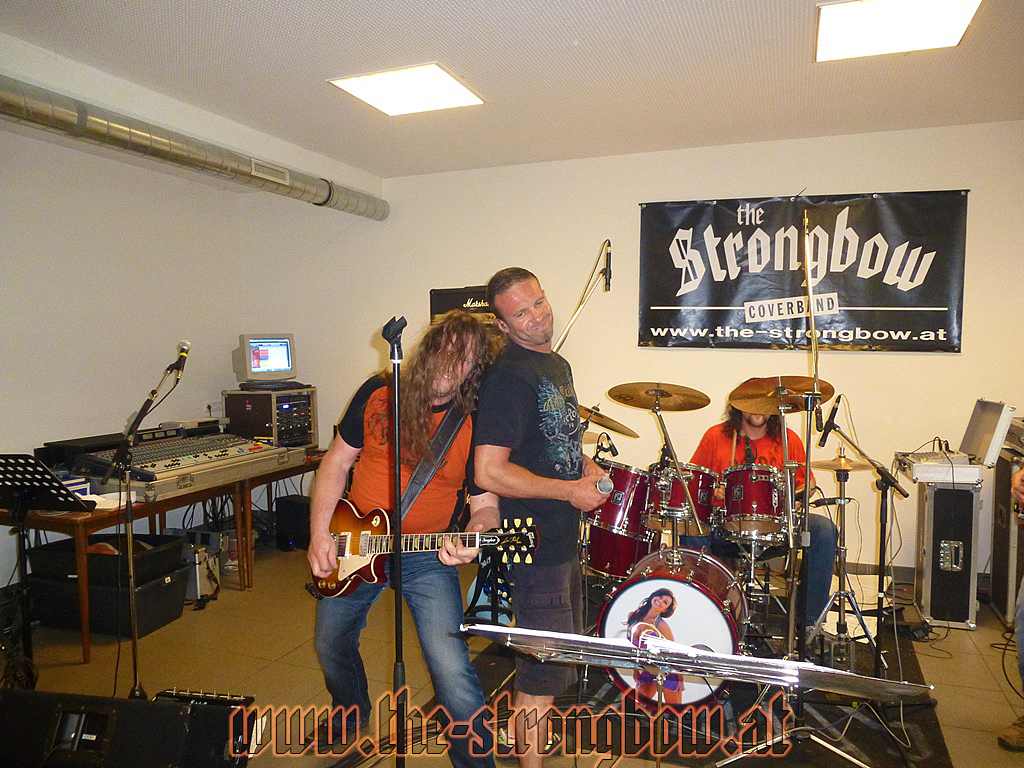 strongbowprobe-07-06-2012-031