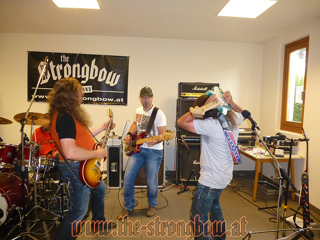 strongbowprobe-07-06-2012-032