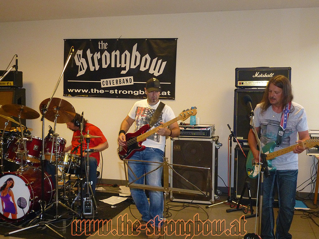 strongbowprobe-07-06-2012-034