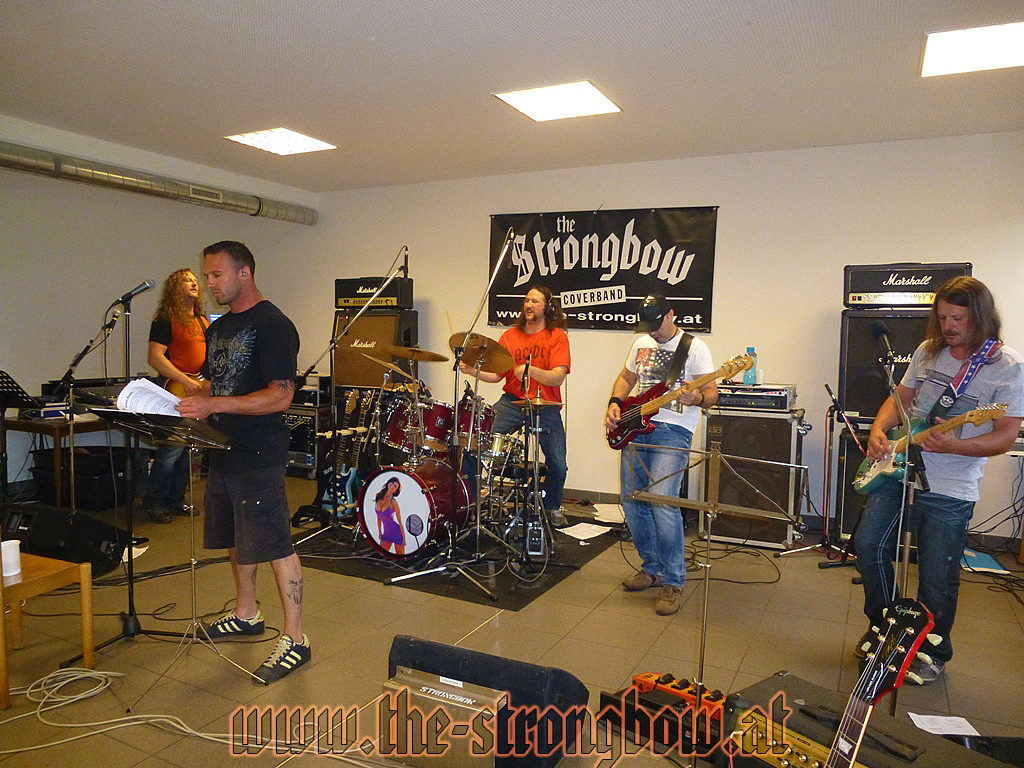 strongbowprobe-07-06-2012-035