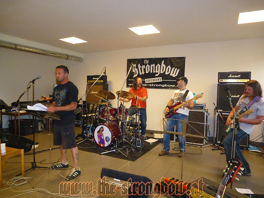strongbowprobe-07-06-2012-036