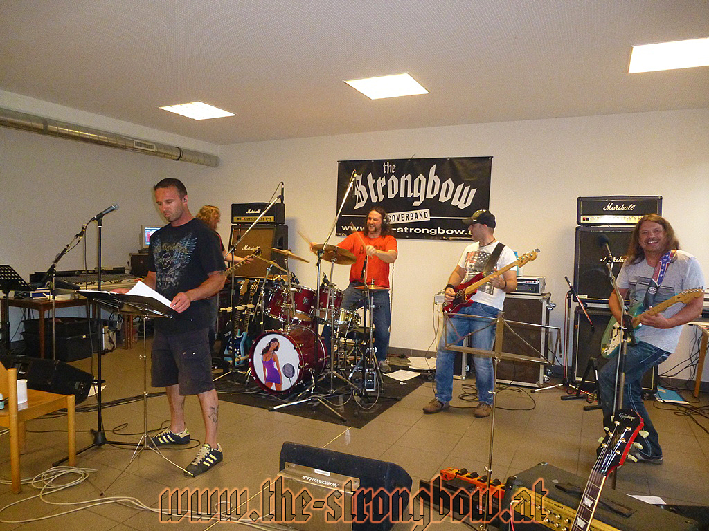 strongbowprobe-07-06-2012-037