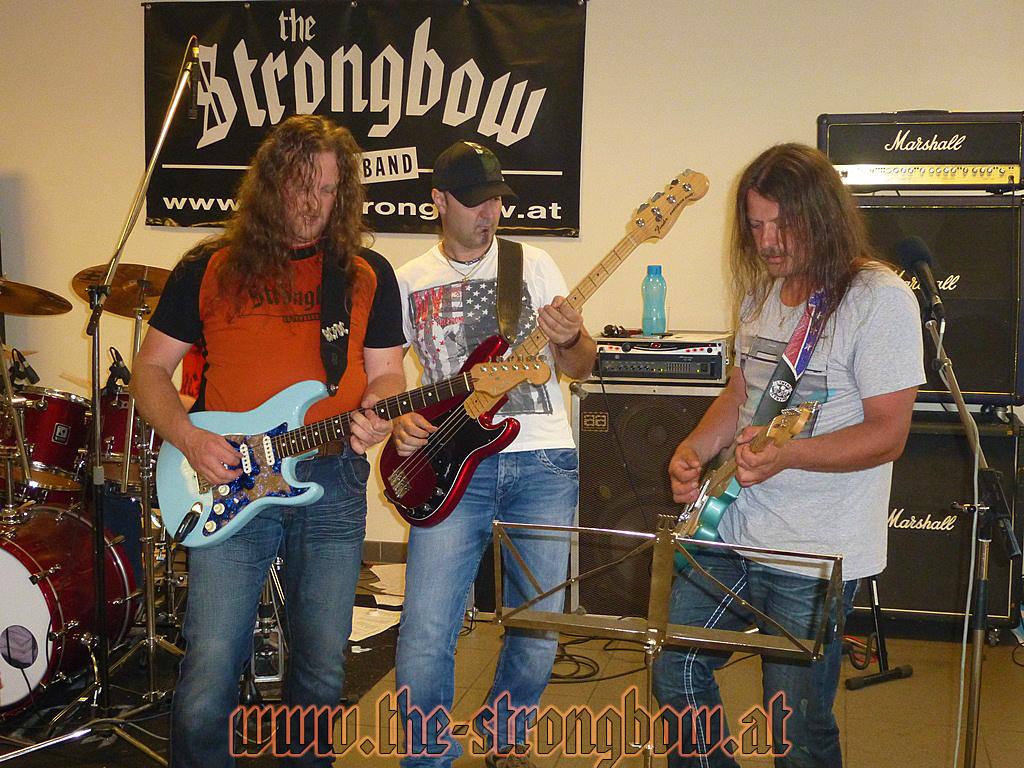 strongbowprobe-07-06-2012-041