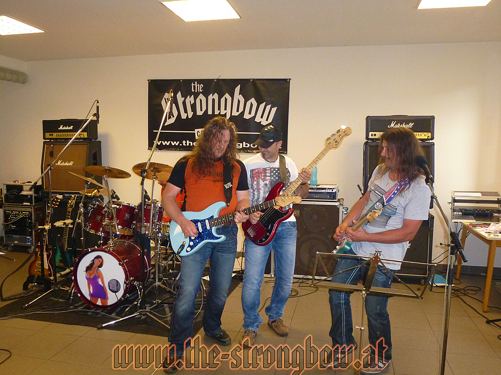 strongbowprobe-07-06-2012-042