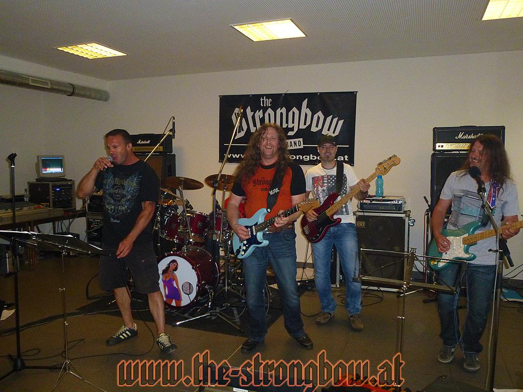 strongbowprobe-07-06-2012-043