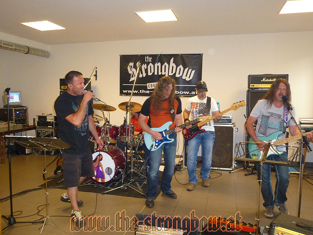 strongbowprobe-07-06-2012-044