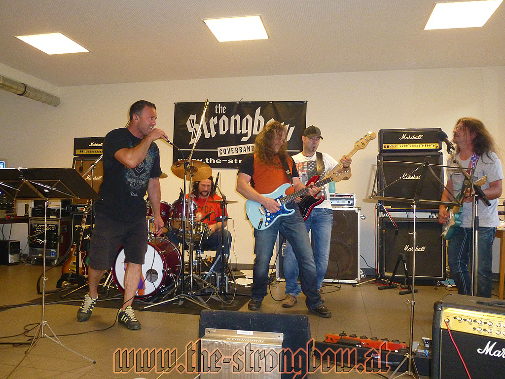 strongbowprobe-07-06-2012-046