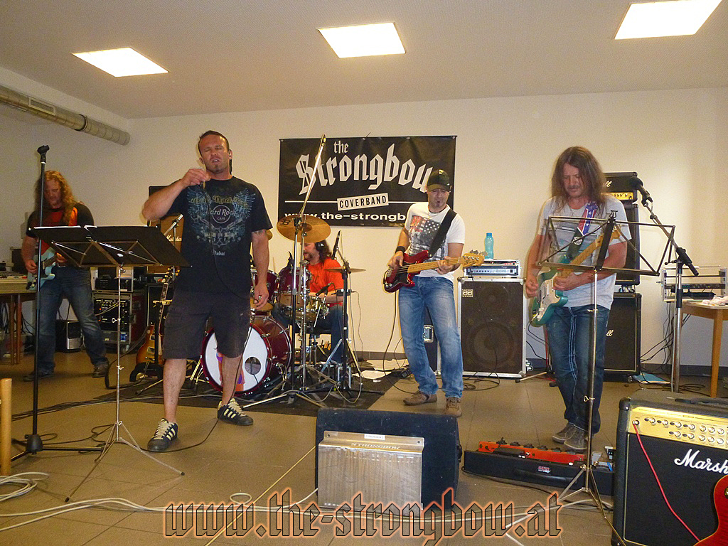 strongbowprobe-07-06-2012-047