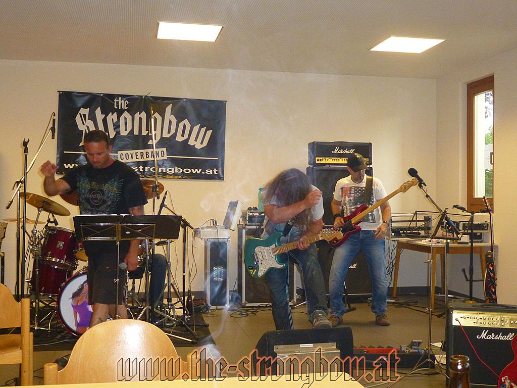 strongbowprobe-07-06-2012-051