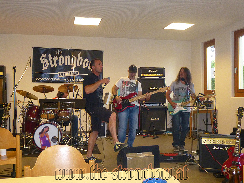 strongbowprobe-07-06-2012-052