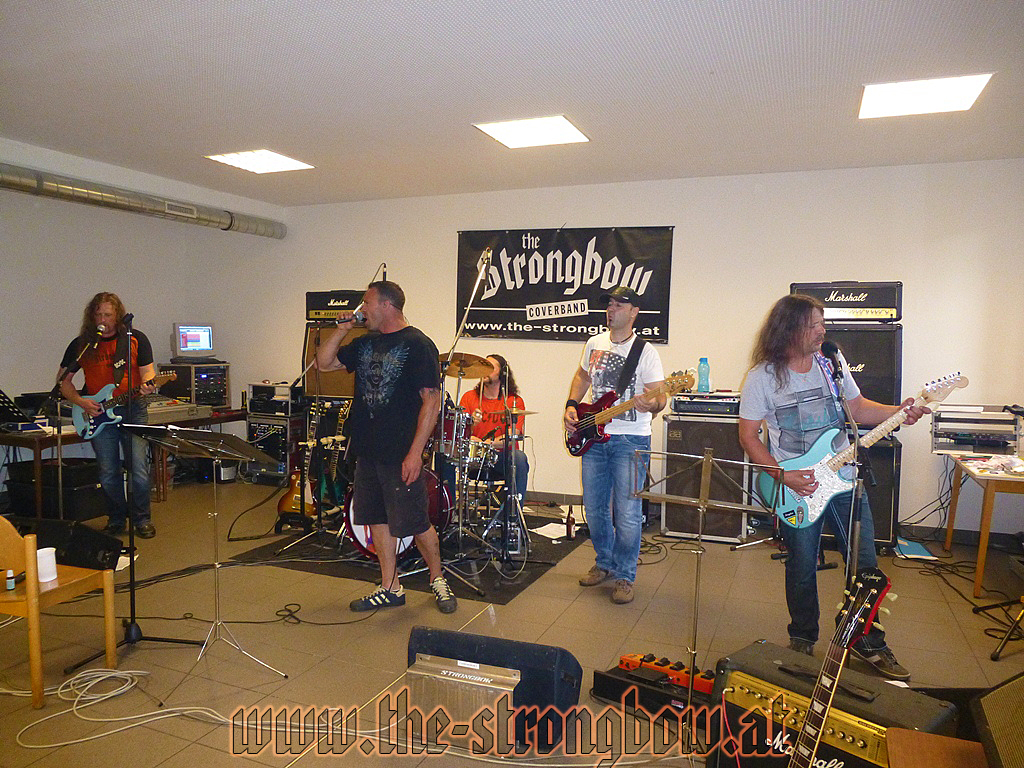 strongbowprobe-07-06-2012-057