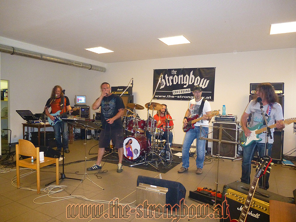 strongbowprobe-07-06-2012-058