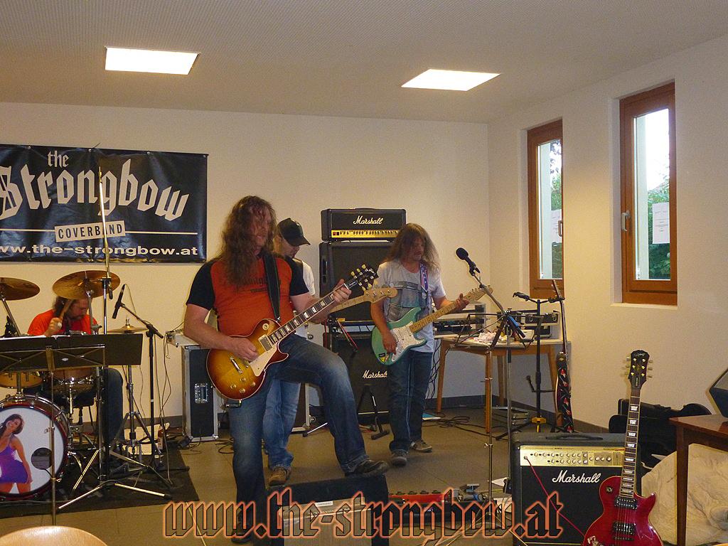 strongbowprobe-07-06-2012-060