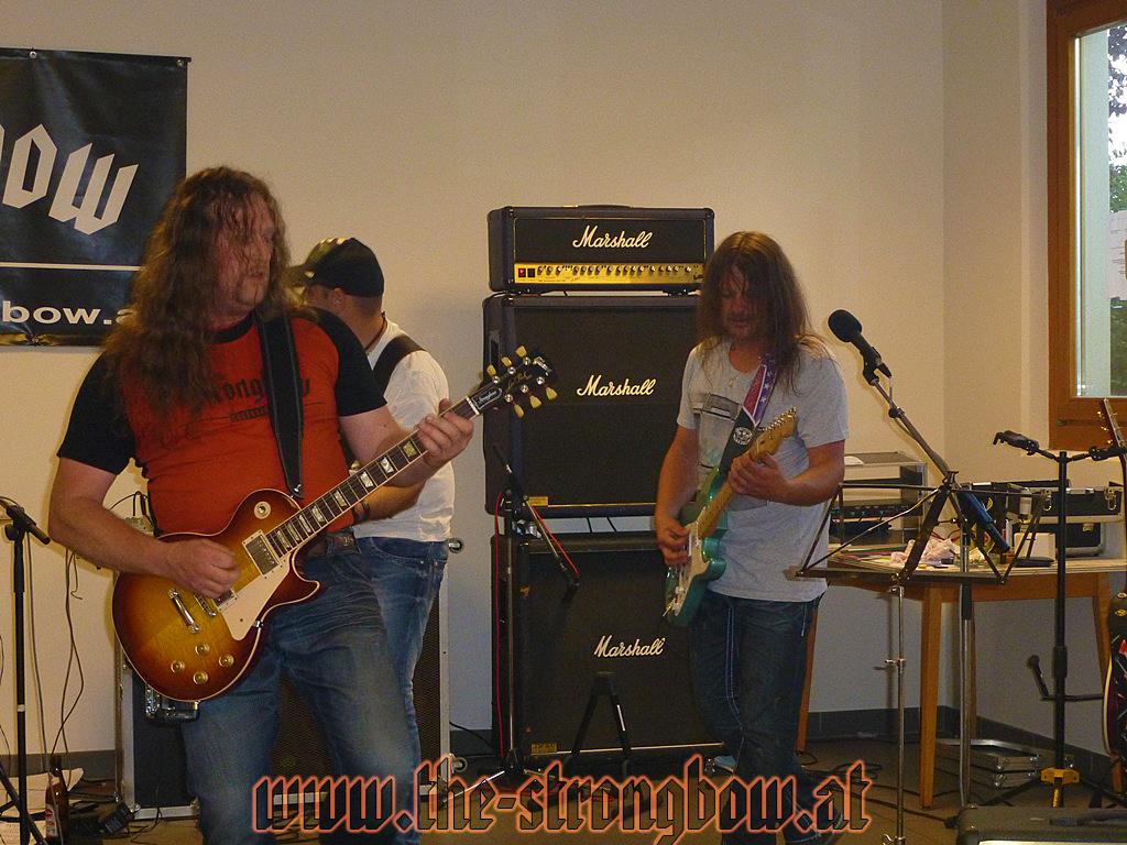 strongbowprobe-07-06-2012-061