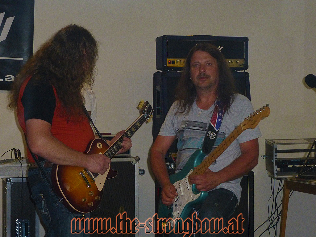 strongbowprobe-07-06-2012-062