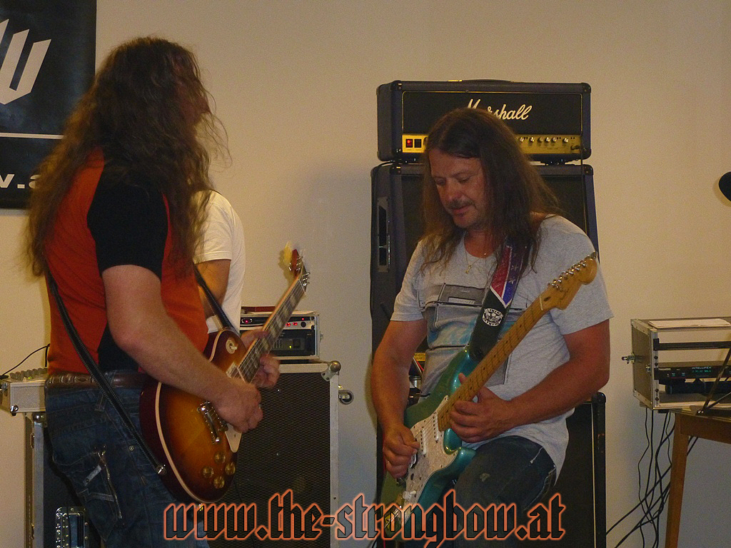 strongbowprobe-07-06-2012-063