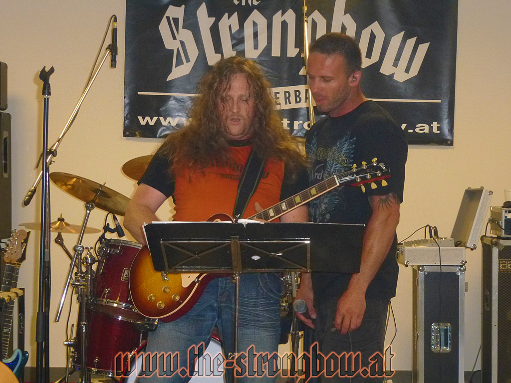 strongbowprobe-07-06-2012-064