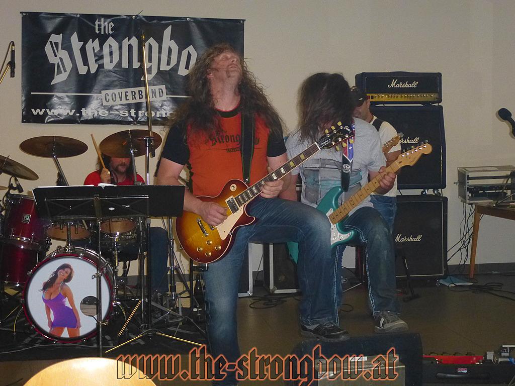 strongbowprobe-07-06-2012-067
