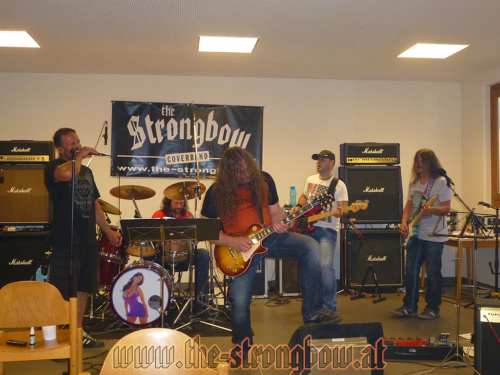 strongbowprobe-07-06-2012-069
