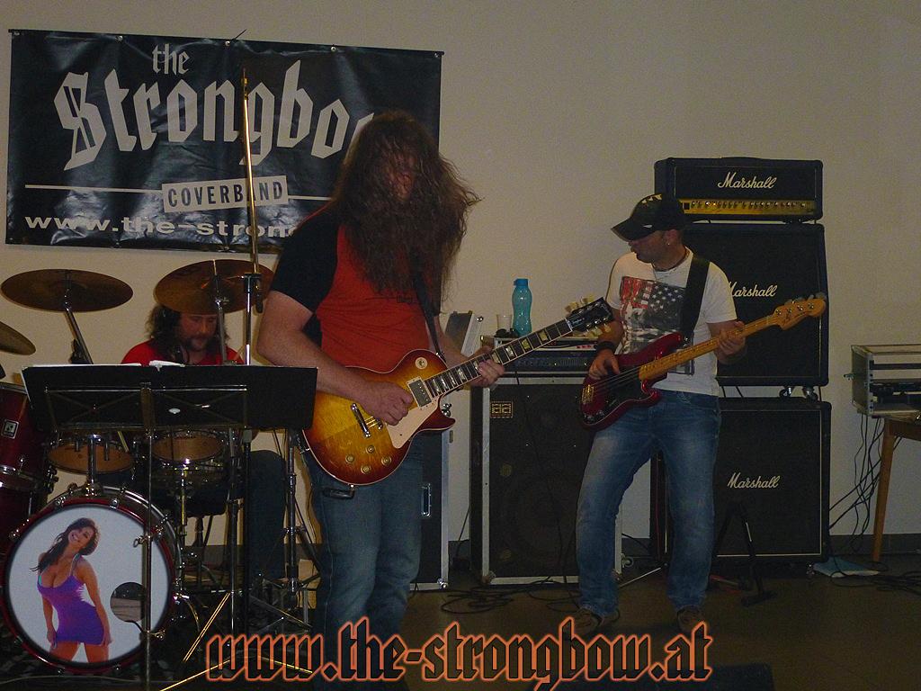 strongbowprobe-07-06-2012-071