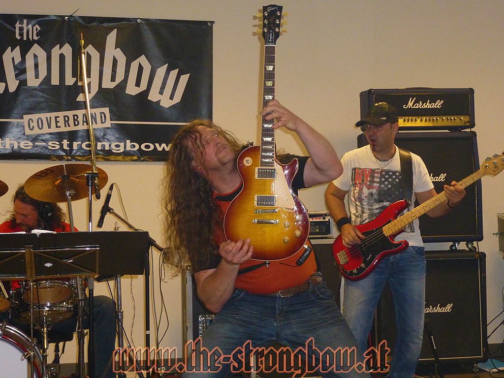 strongbowprobe-07-06-2012-073