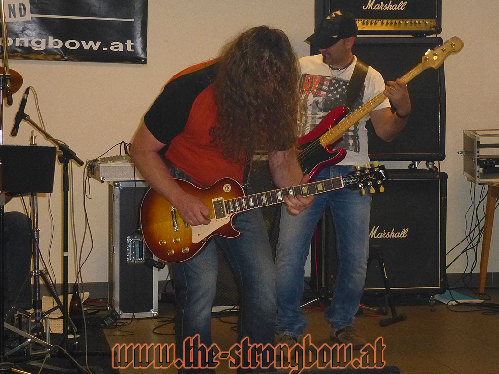strongbowprobe-07-06-2012-074