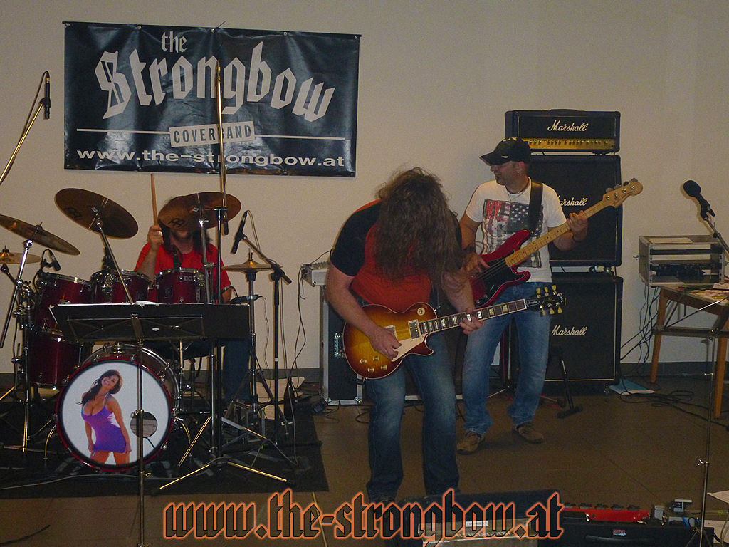 strongbowprobe-07-06-2012-075
