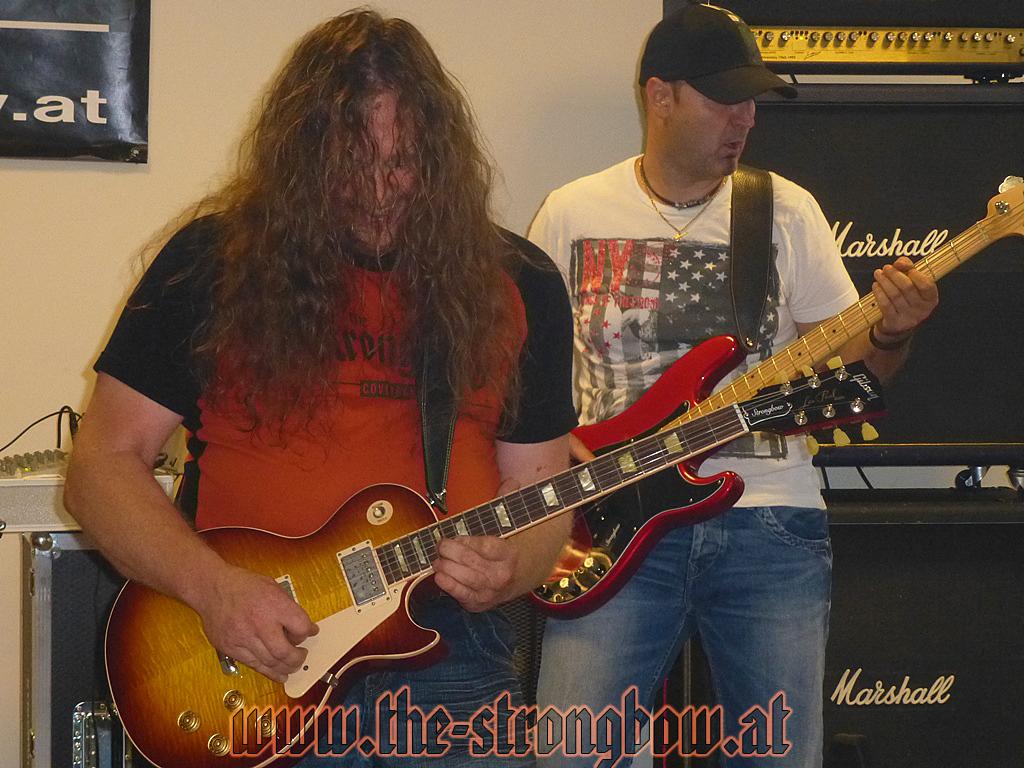 strongbowprobe-07-06-2012-076