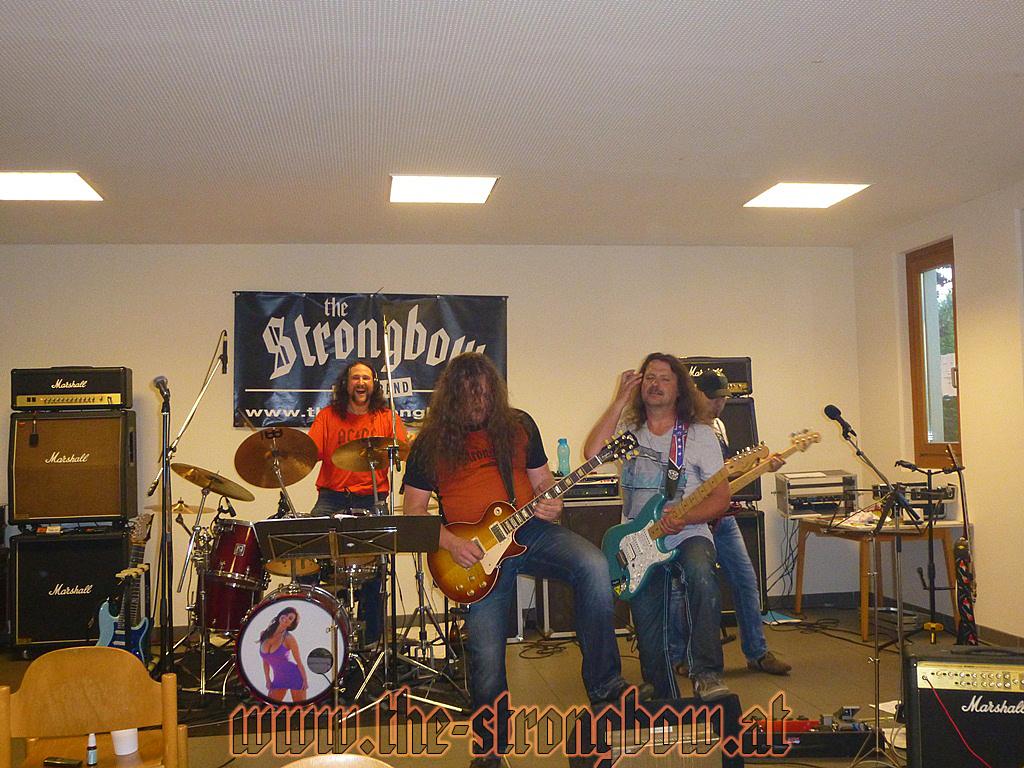 strongbowprobe-07-06-2012-077
