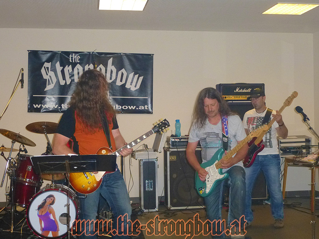 strongbowprobe-07-06-2012-079